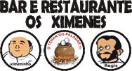 Bar e Restaurante os Ximenes